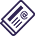 Top-subscribe2x